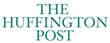 The Hufington Post